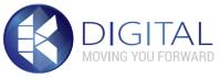 kdigital – advertising