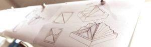 Σχεδιασμός συσκευασίας