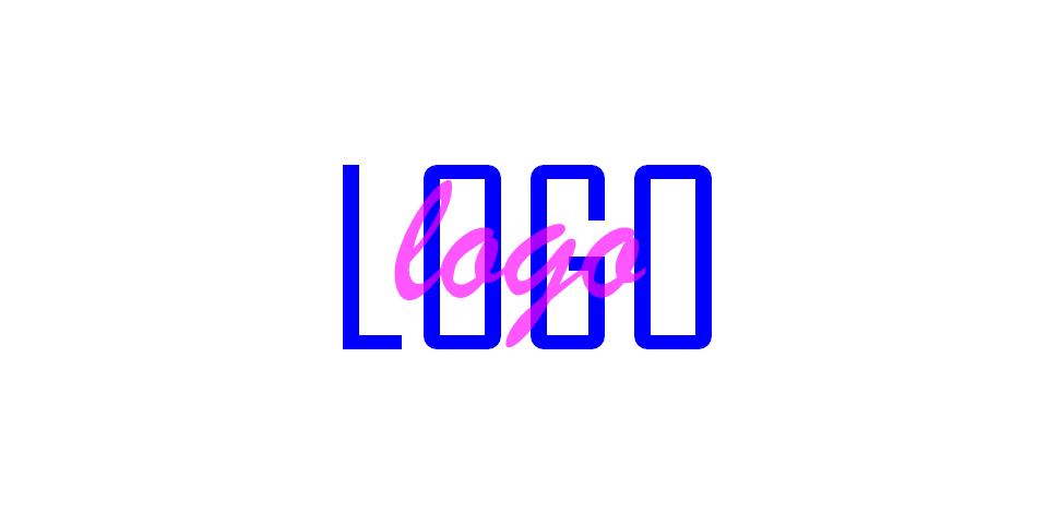λογοτυπο πατρα σχεδιαση logo patra